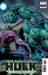 IMMORTAL-HULK