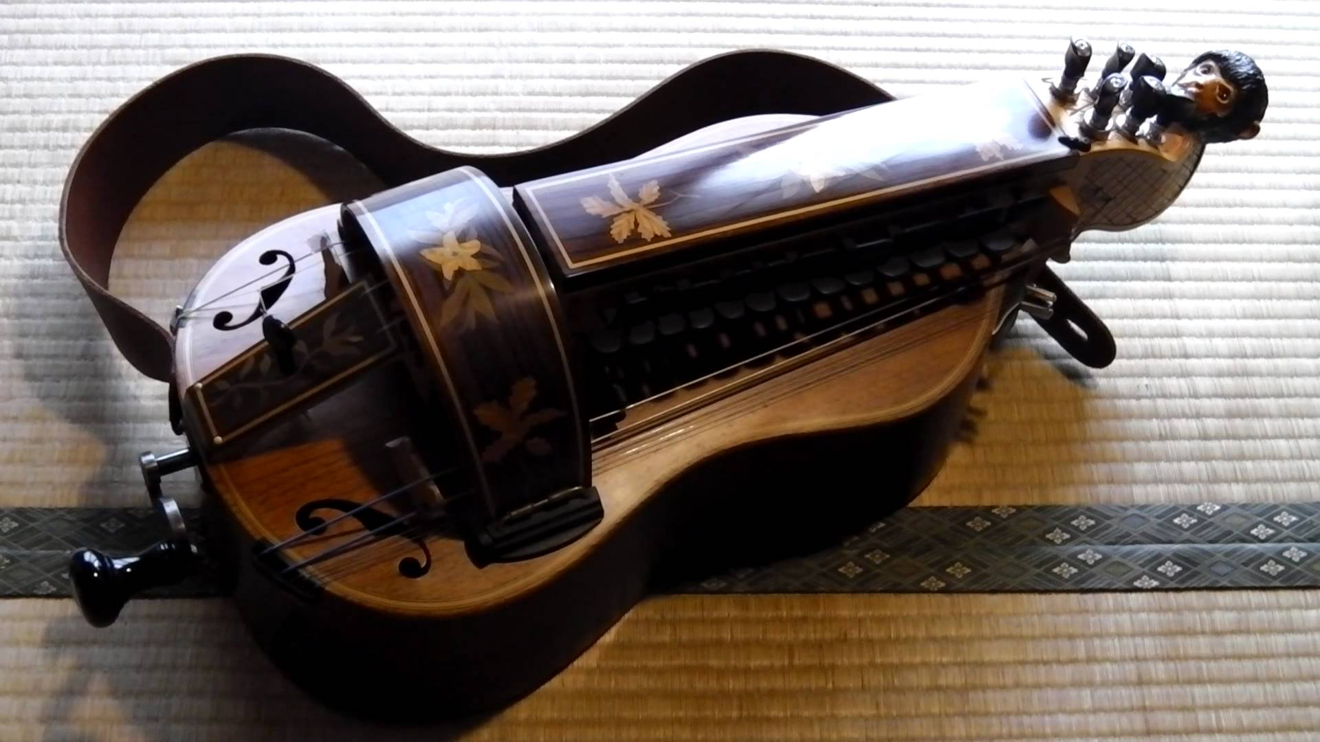 hurdy-gurdy-instrument-for-sale