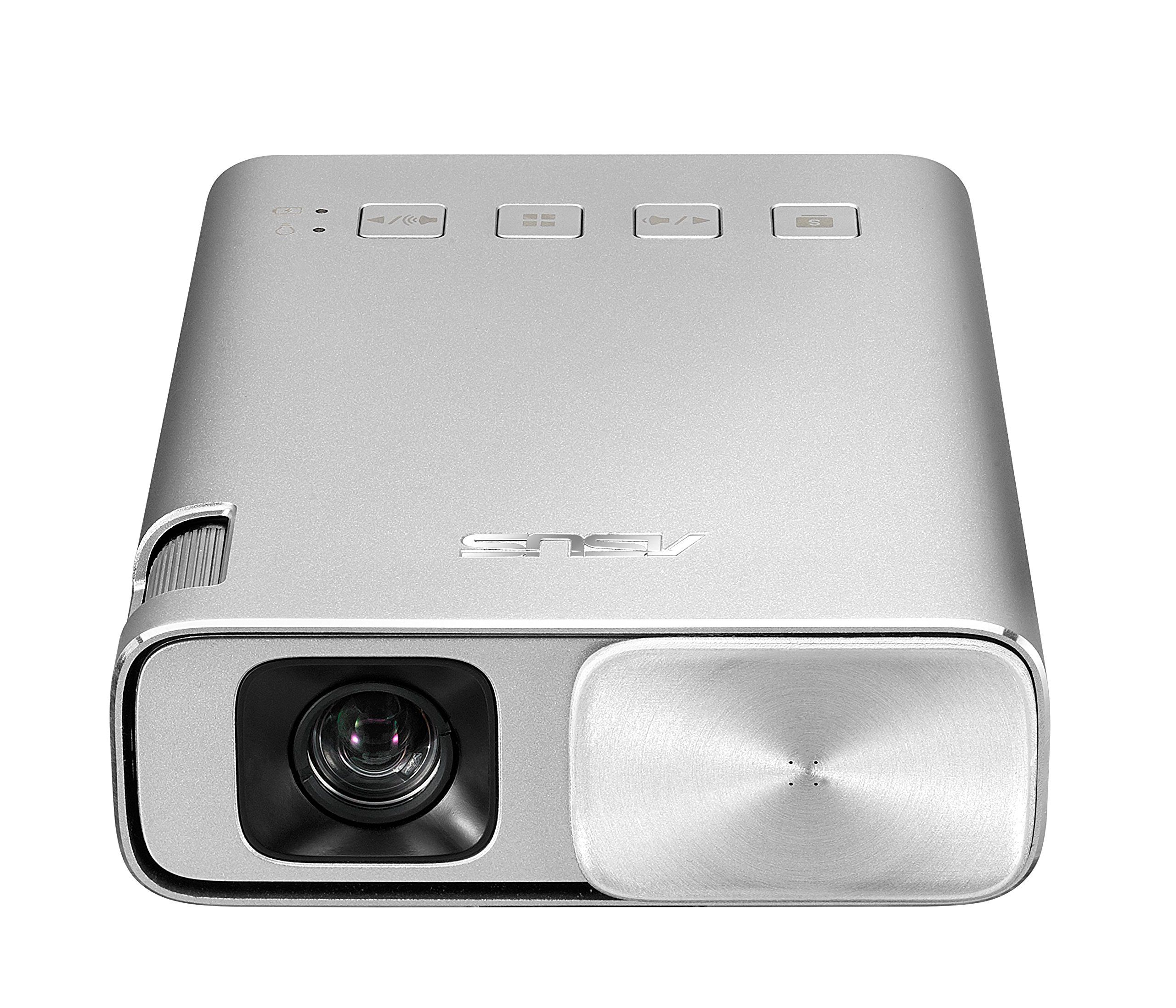 mini video projectors