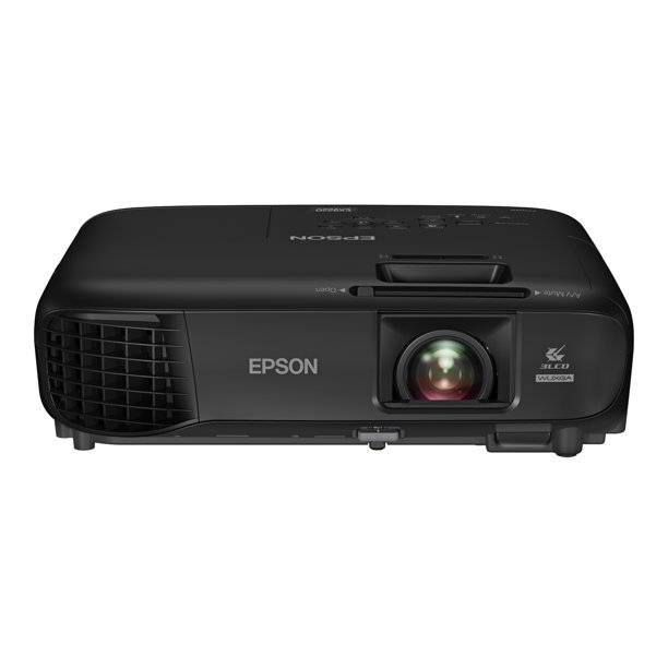 best-projector-under-500