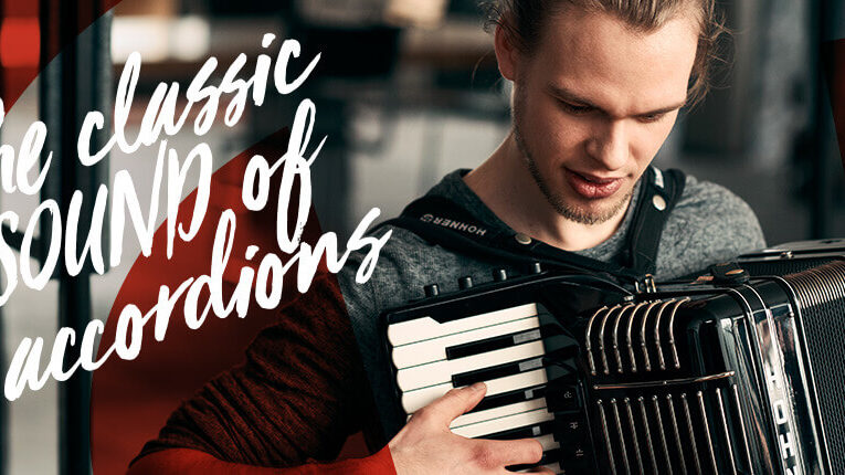 The Hohner Accordion Reviews – Read Before You Buy It