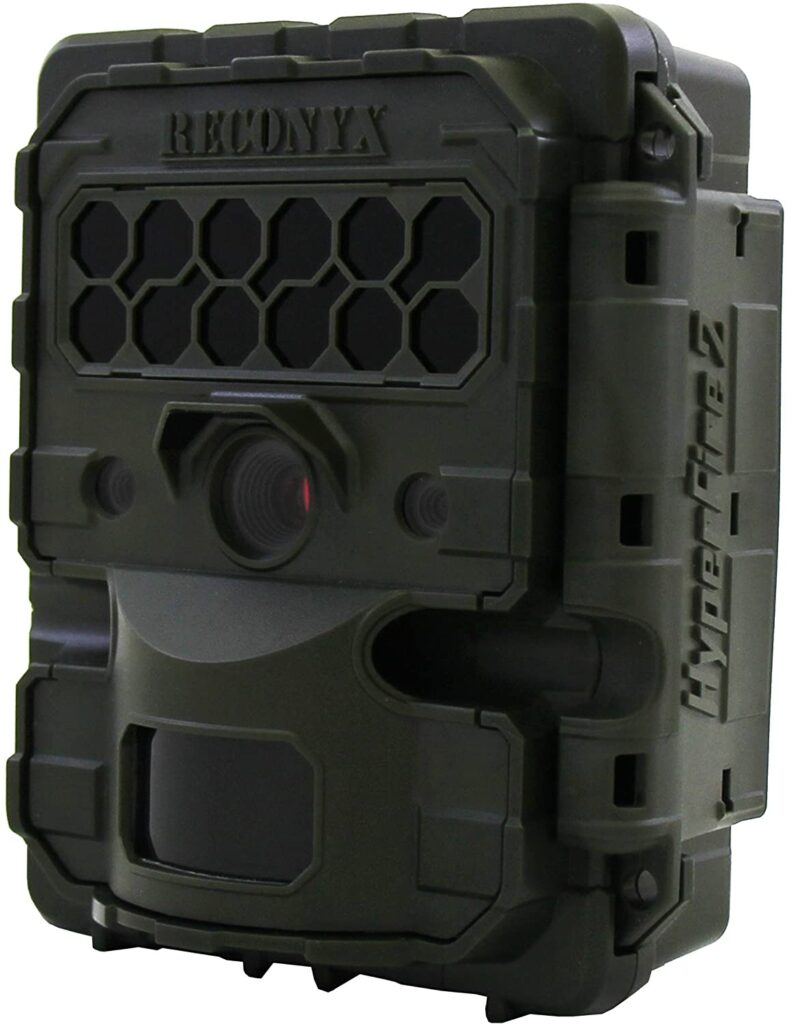 best-cellular-trail-camera