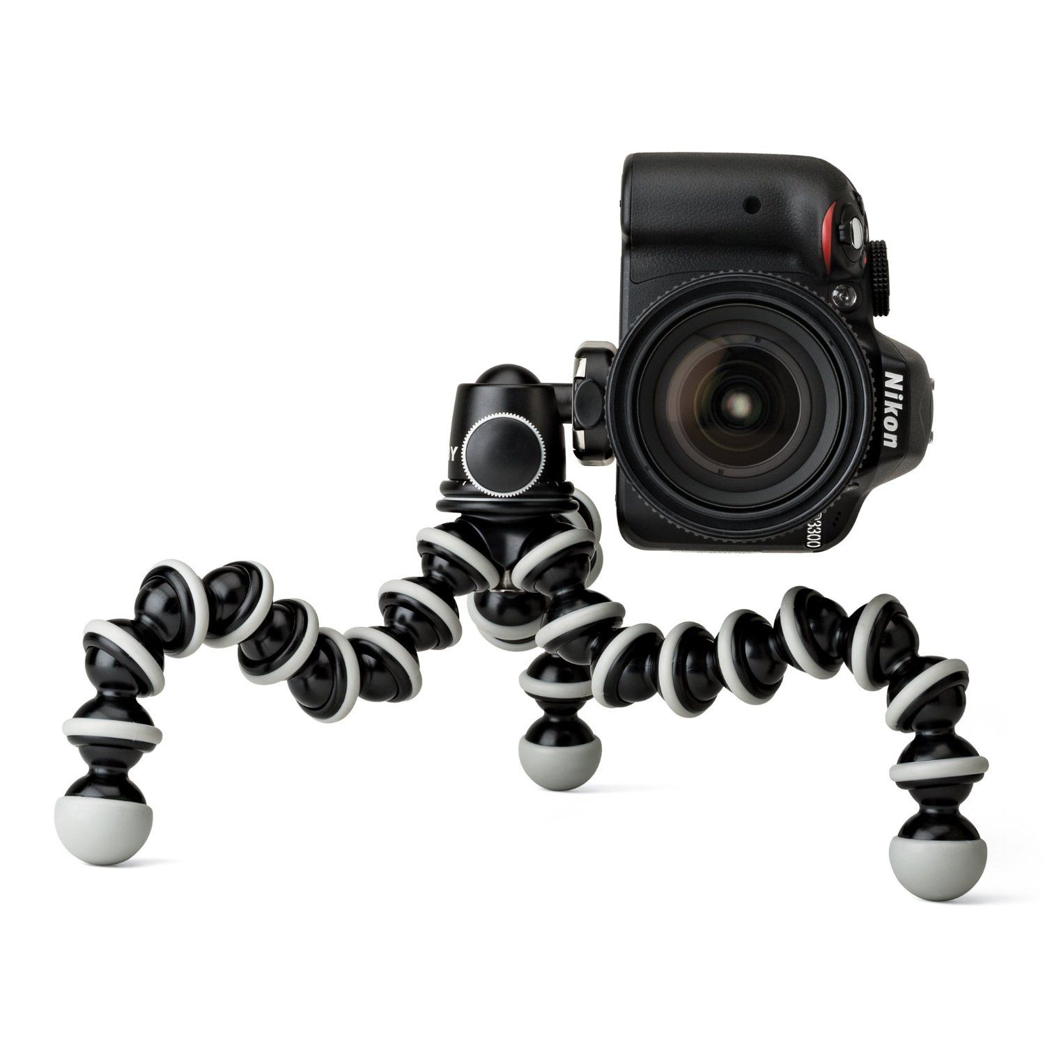 best-tripod-camera-for-travel