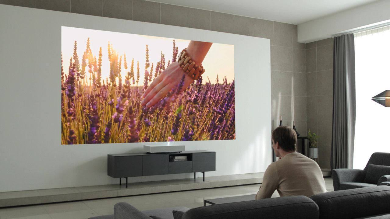 best-ultra-short-throw-projector-4k