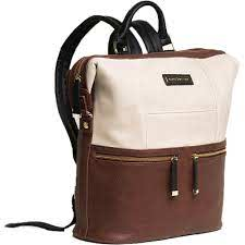camera-bags-for-women