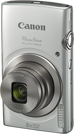 canon-powershot-elph-180-digital-camera