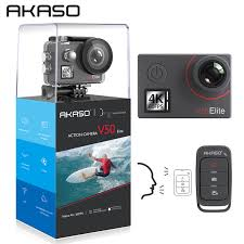 best-video-camera-for-sports